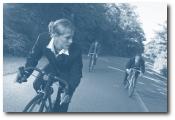 Bikes_comp-advt