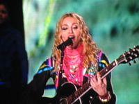 Madonna-guitar