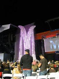 Madonna-M