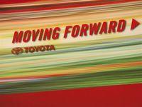 Toyota-movingforww
