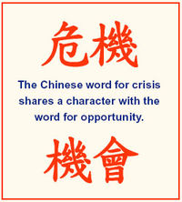 Crisis-opportunity-symbol