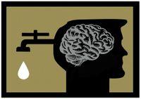 Drain_brain_logo