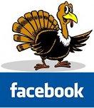 Turkeyfb