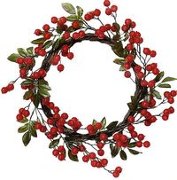 Berrywreath-main_Full